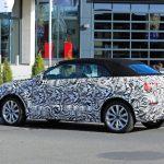 Volkswagen T-Roc Cabrio (9)
