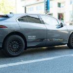 Waymo mașini autonome (1)