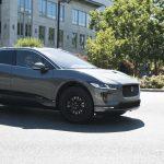 Waymo mașini autonome (3)