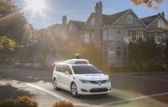 Mașinile autonome Waymo au parcurs milioane de kilometri în teste. Mai e nevoie de șoferi?