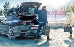 Ghidul AUTO SOFT pentru anvelope de iarnă bine întreținute