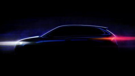 Atac la Dacia Sandero? Vom avea un hatchback compact Skoda. Primul teaser