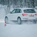Continental este dublu câștigător la testul anvelopelor de iarnă ADAC