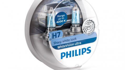 Philips lansează produse excepționale