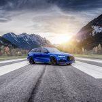 ABT RS6+ Nogaro Edition este visul oricărui fan Audi
