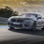 BMW M8 Coupe (13)