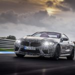 BMW M8 Coupe (14)
