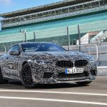 BMW M8 Coupe (5)