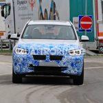 BMW iX3 (11)