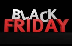 Ce mașini second hand sunt la reducere de Black Friday?