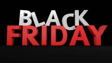 Black Friday – Oferte de mașini pentru fete