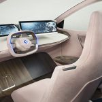 Conceptul BMW Vision iNext (1)