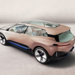 Conceptul BMW Vision iNext (12)