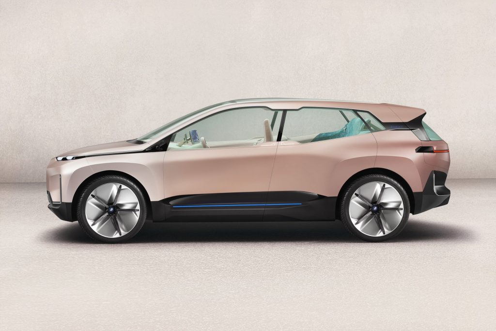 Conceptul BMW Vision iNext (14)