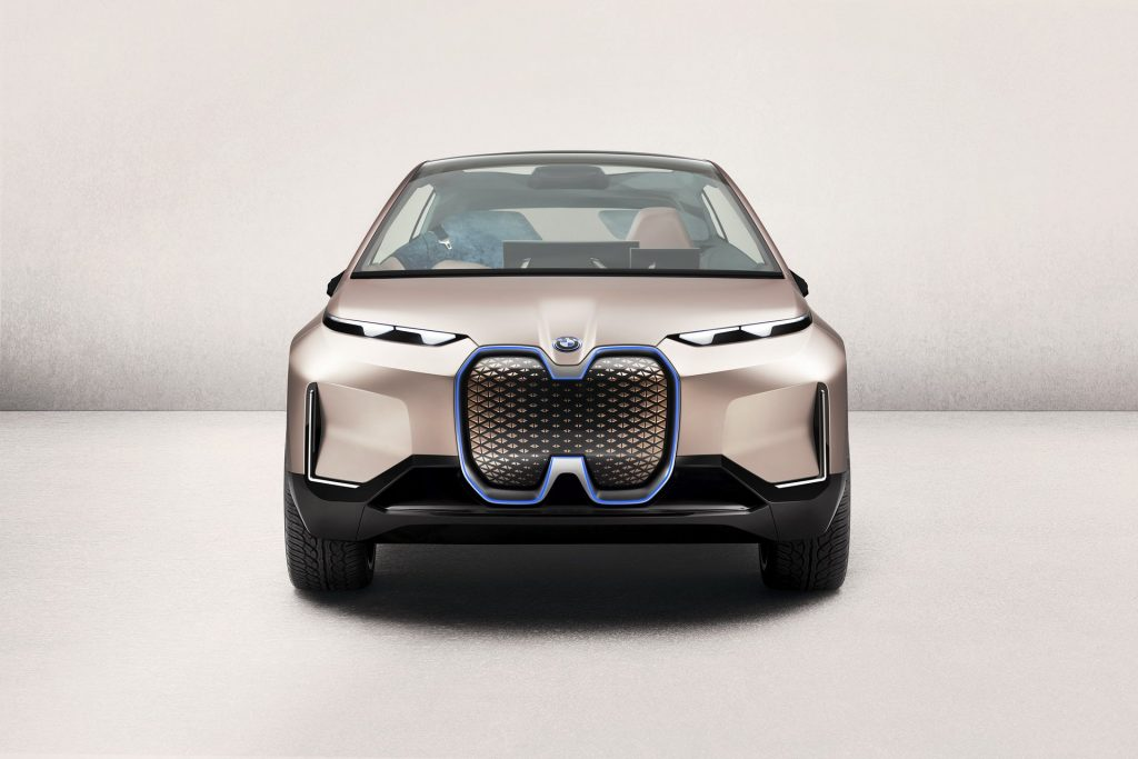 Conceptul BMW Vision iNext (4)