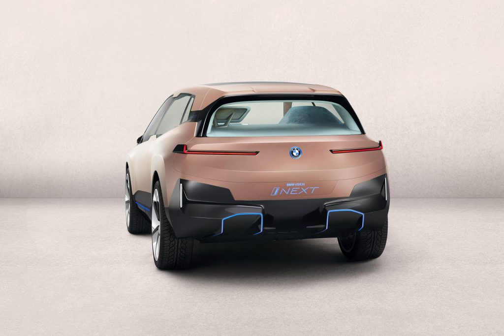 Conceptul BMW Vision iNext (8)