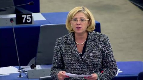Bătaie de joc: autoritățile ne mint în privința proiectelor de infrastructură trimise la CE