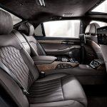 Genesis G90 facelift (13)