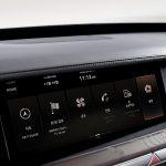 Genesis G90 facelift (7)