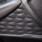 Test comparativ - Hyundai Santa Fe vs Kia Sorento