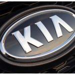 Kia Soul – prima imagine cu viitorul crossover care va fi prezentat luna aceasta