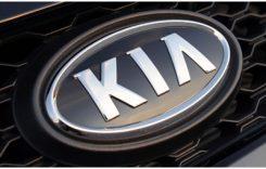 Kia Soul – primele imagini cu viitorul crossover care va fi prezentat luna aceasta