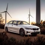 Noul BMW 330e (7)