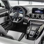 Noul Mercedes-AMG GT R PRO (1)