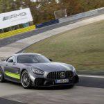 Noul Mercedes-AMG GT R PRO (10)