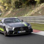 Noul Mercedes-AMG GT R PRO (11)