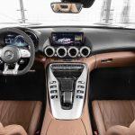 Noul Mercedes-AMG GT R PRO (2)