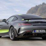 Noul Mercedes-AMG GT R PRO (3)