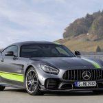Noul Mercedes-AMG GT R PRO (6)