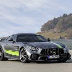 Noul Mercedes-AMG GT R PRO (7)
