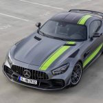 Noul Mercedes-AMG GT R PRO (9)