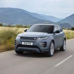 Noul Range Rover Evoque (11)