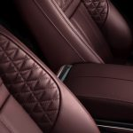 Noul Range Rover Evoque (12)