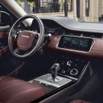 Noul Range Rover Evoque (13)
