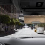Noul Range Rover Evoque (4)