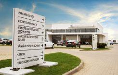 BMW România a creat un serviciu online pentru verificarea automobilelor