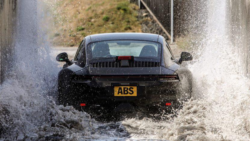 Porsche 911 (6)