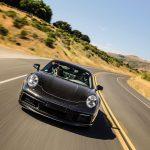 Porsche 911 (7)