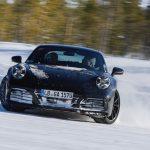 Porsche 911 (8)