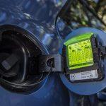 Test drive - Skoda Fabia Smart 1.0 TSI