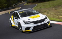 Super Rally powered by Opel – Bulevardul Kiseleff devine circuit de curse