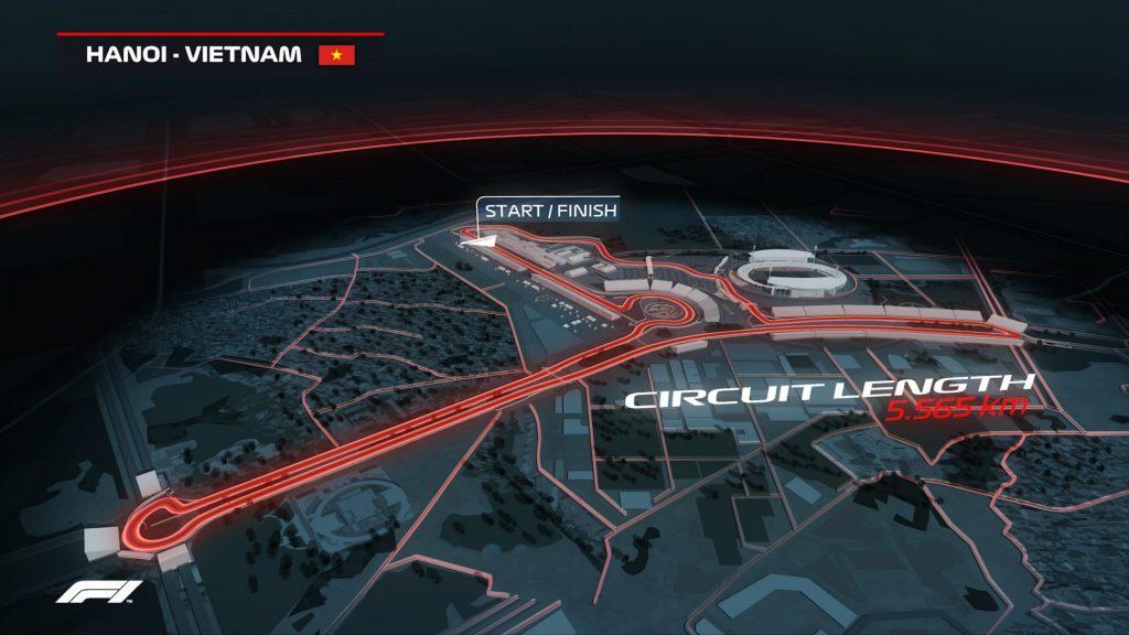 Vietnam Formula 1 (2)