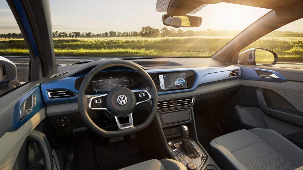 Volkswagen Tarok (7)