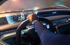 Ce mașină conduce Will Smith în animația Spies in Disguise