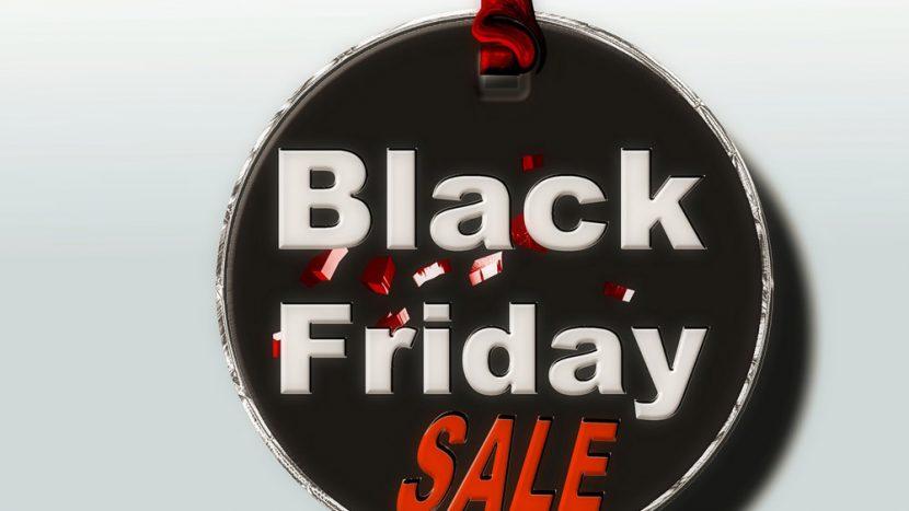 Black Friday: topul ofertelor din domeniul auto