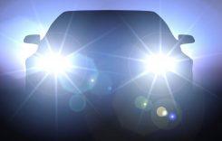 Interzis la flash-uri! Poliția ne roagă să nu-i mai avertizăm pe șoferii din sens opus